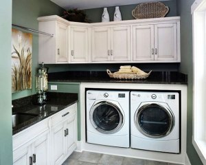 18-modern-Laundry-Room-design