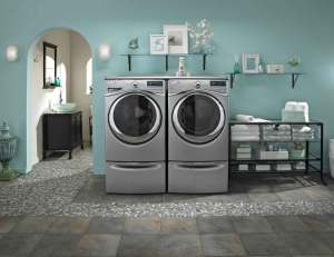 blue-laundry-room