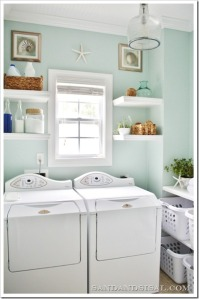 coastal-style-laundry-room-makeover_
