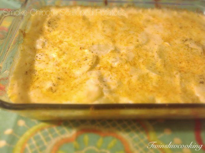 scallopedpotatoes