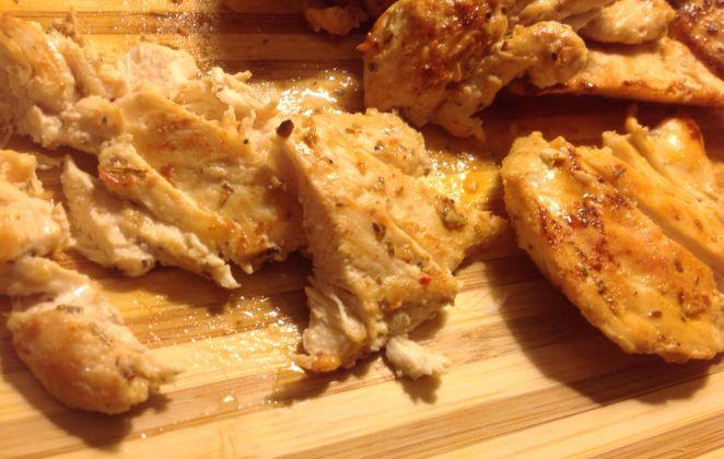 caesar chicken2
