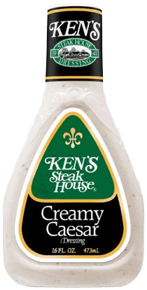 _0048_0053_16oz-CreamyCaesar-e3