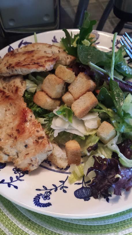 chicken salad1