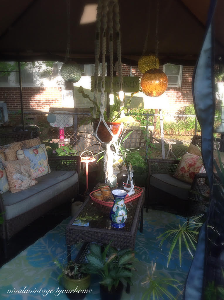 outdoor set b4
