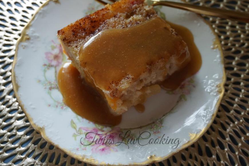 breadpudding6
