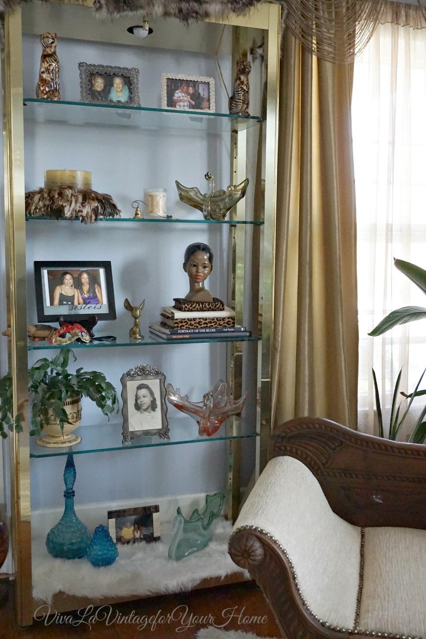 decanters7 Top Vintage Decanter Looks To Love by Jamala of Viva La Vintage
